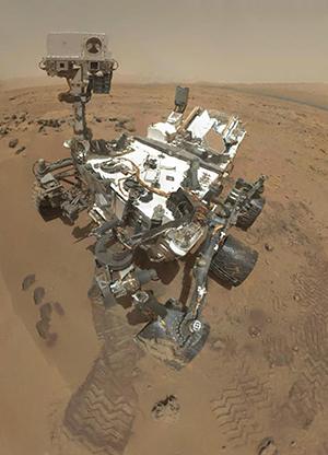 Cars on Mars1