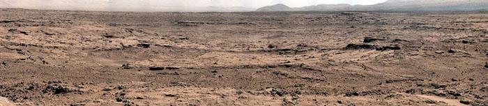 Cars on Mars2