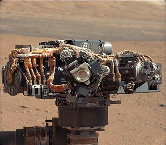 Cars on Mars3