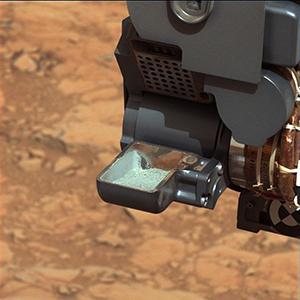 Cars on Mars4