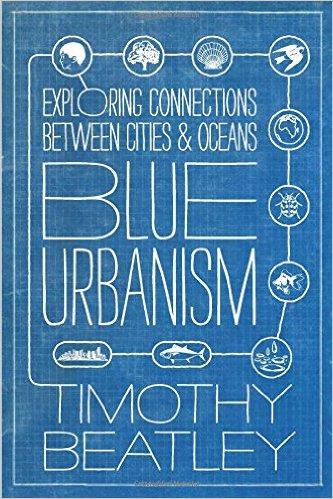 Blue Urbanism