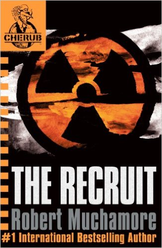 The Recruit