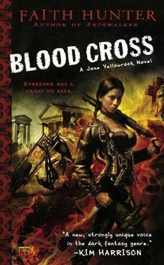 blood-cross