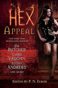 hex-appeal