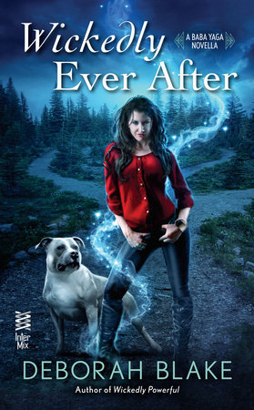 wickedly-ever-after