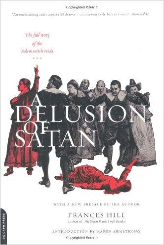 a-delusion-of-satan
