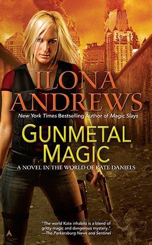 gunmetal-magic