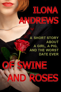of-swine-and-roses