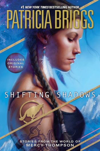shifting-shadows