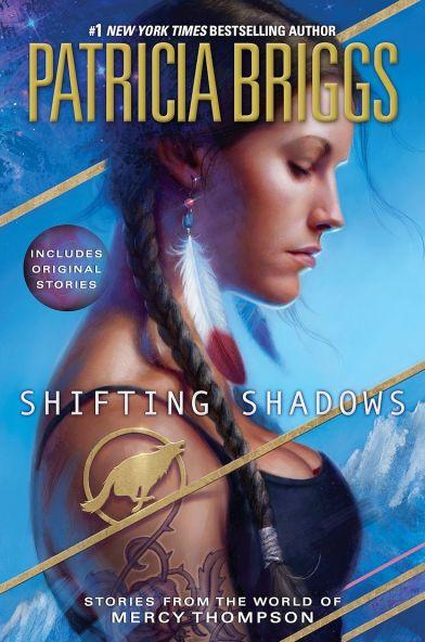 shifting-shadows