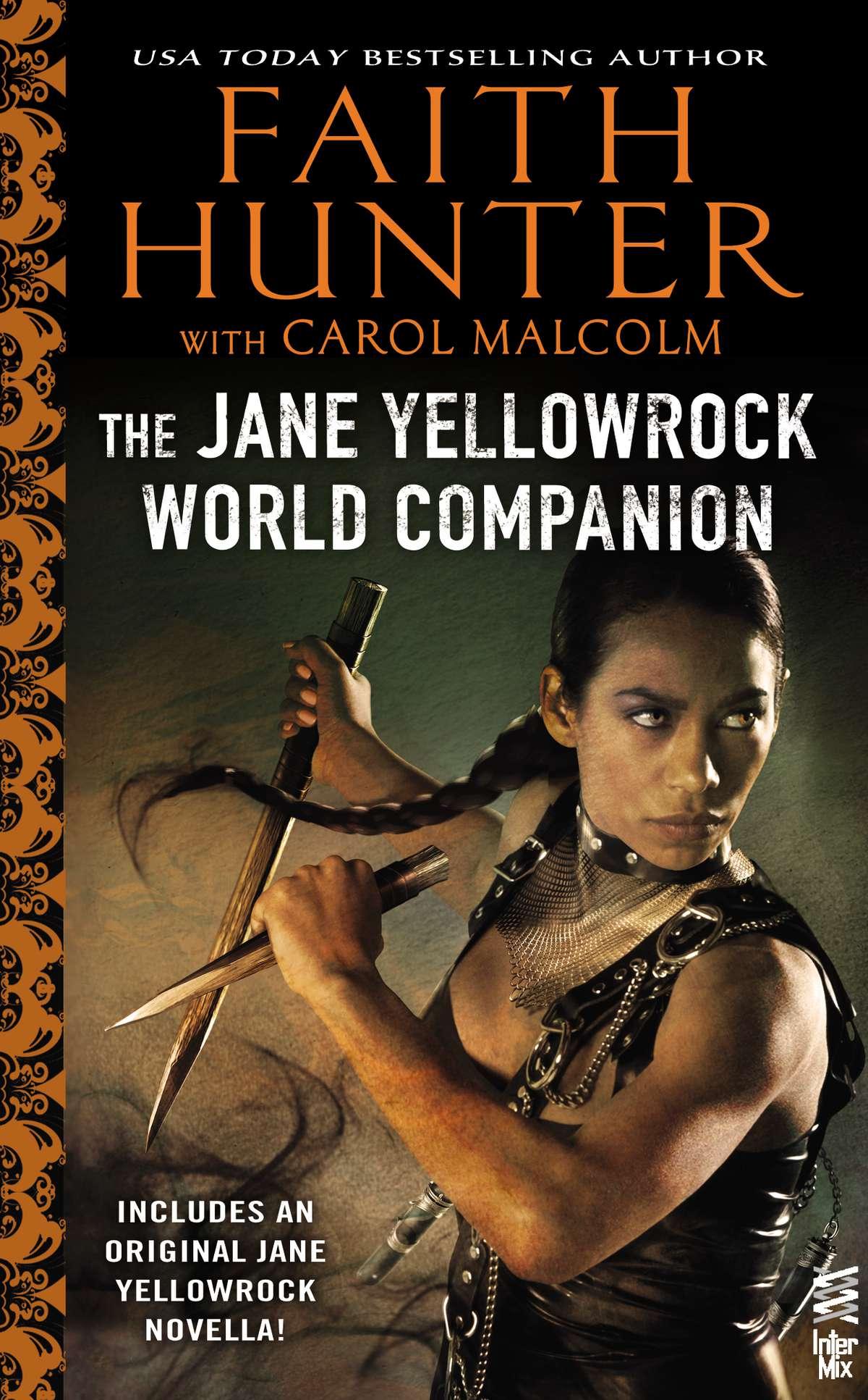 the-jane-yellowrock-world-companion