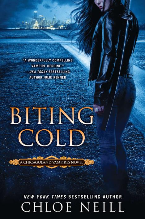 biting-cold