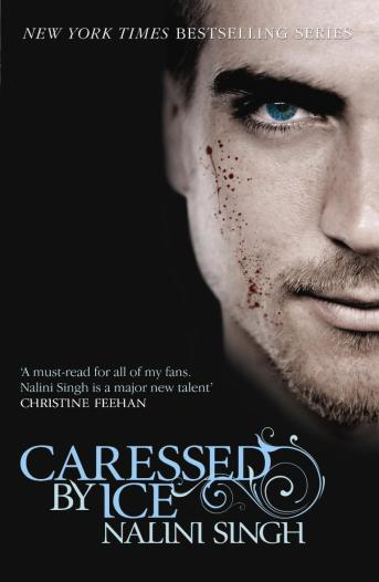 caressed-by-ice