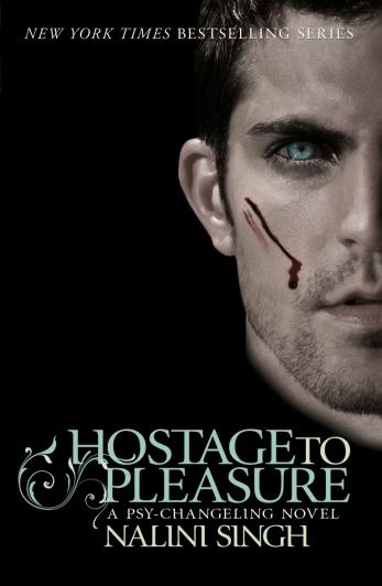 hostage-to-pleasure