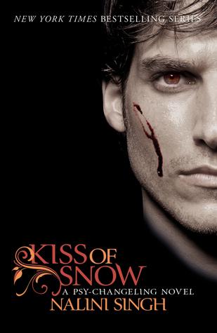 kiss-of-snow