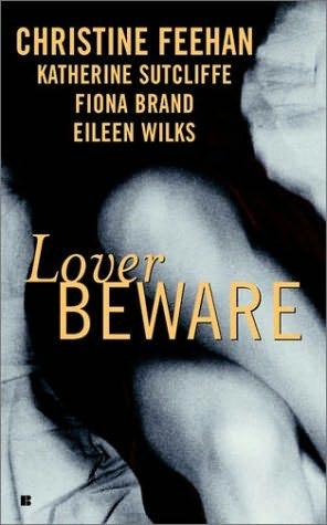 lover-beware