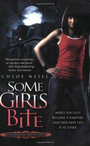 some-girls-bite