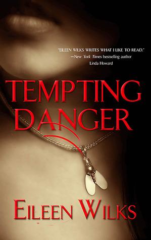 tempting-danger