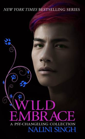 wild-embrace