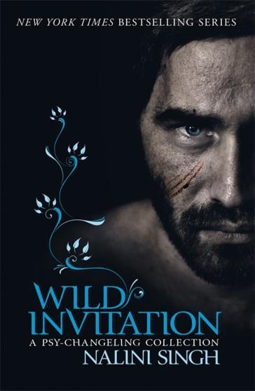 wild-invitation