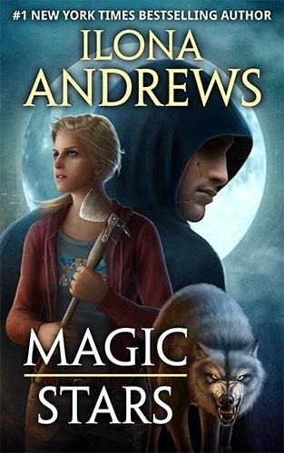magic-stars