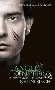 tangle-of-need