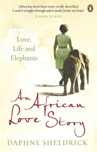an-african-love-story