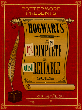 hogwarts-a-complete-and-unreliable-guide