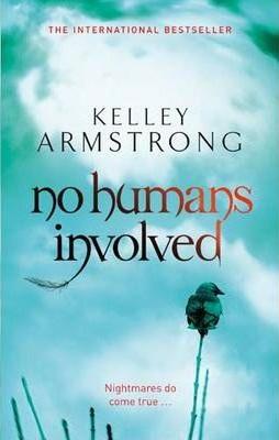 no-humans-involved