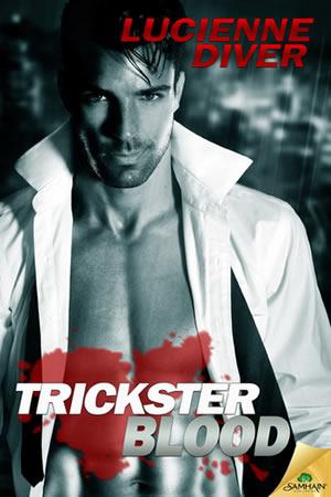 trickster-blood