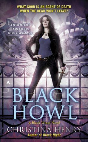 black-howl