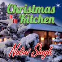 christmas-in-the-kitchen