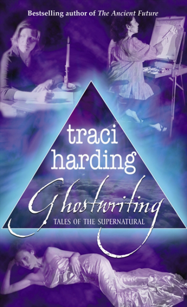 ghostwriting-tales-of-the-supernatural