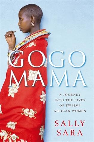 gogo-mama