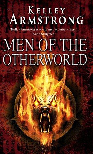 men-of-the-otherworld