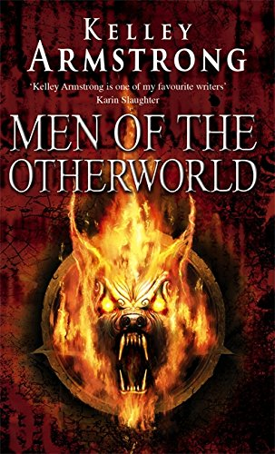 men-of-the-otherworld