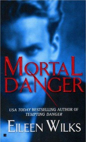 mortal-danger