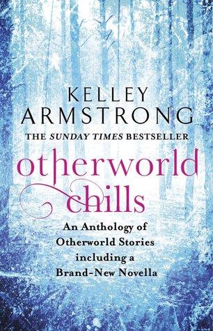 otherworld-chills