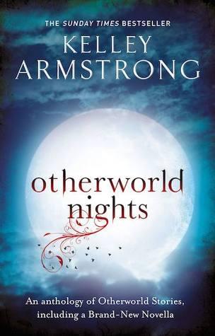otherworld-nights