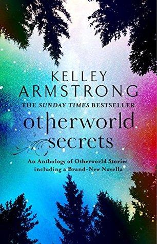 otherworld-secrets