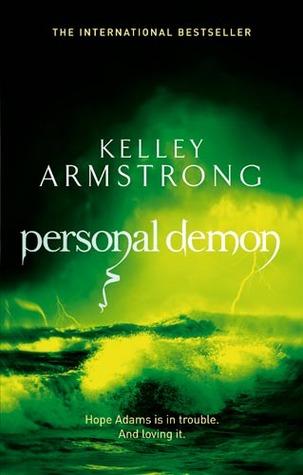 personal-demon