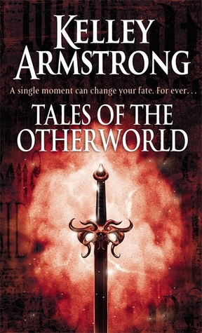 tales-of-the-otherworld