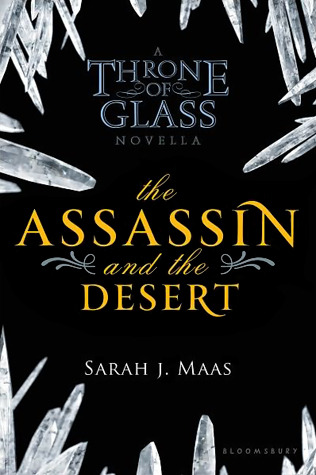 the-assassin-and-the-desert