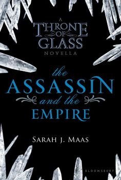 the-assassin-and-the-empire