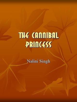 the-cannibal-princess