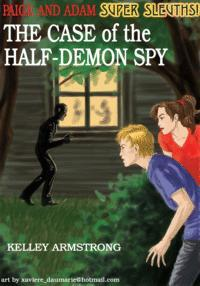 the-case-of-the-half-demon-spy