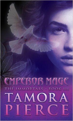 the-emperor-mage