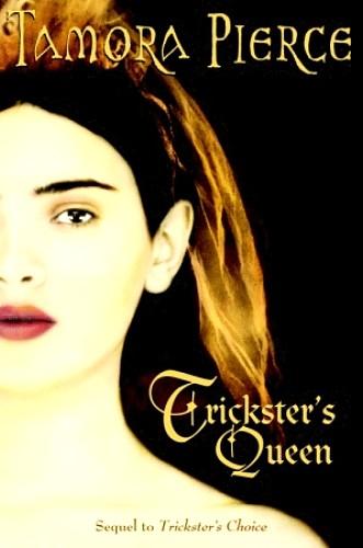 tricksters-queen