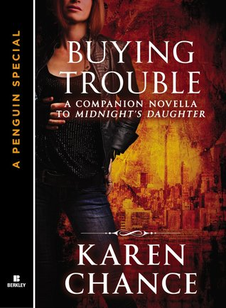 Buying Trouble