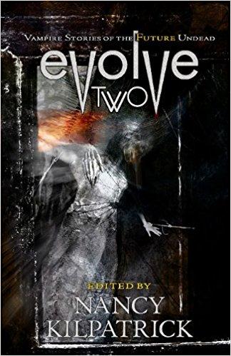 Evolve II